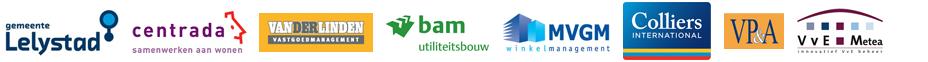 klanten-logo-binnema